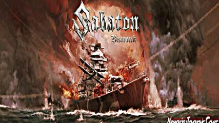 Sabaton - Bismarck // Orchestral Cover