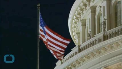 Constituent Critiques Are Critical Over 114th Congressional Record