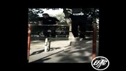 Коко & t4v - Тренировка