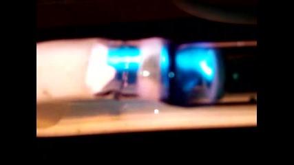 Neon.bg 2