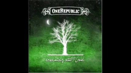 One Republic - Say