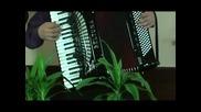 Aneta i Grupa Molika - Makedonski Mix