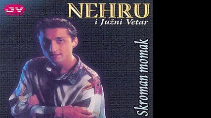 Nehru Brijani -_- Skroman Momak (1998)