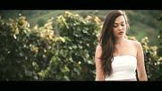 Sefo Ajdinovic - Ka Mudaravtut - Official Video