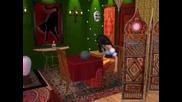 Sims 2 - Близнаците