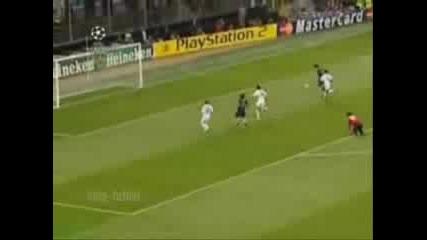 Podbrani Momenti Ot Futbola