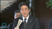 Obama to Host Japan's Abe Next Month: White House