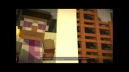 Minecraft Story Mode Episode 2 #01