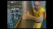 Най - строгите Американски затвори - Малолетни Престъпници