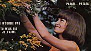 Arlette Zola - Le marin et la sirene 1967