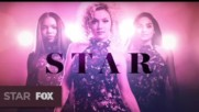 Star Cast - Break Yo Chest Audio ft Jude Demorest Brittany Ogrady Ryan Destiny