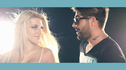Ticy - Stai, stai (video Oficial) 2015