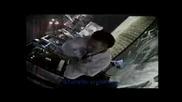 Delerium - Innocente ( Falling in love ) ft. Leigh Nash