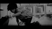 Eminem ft. Lil Wayne - No Love [ Hd ]