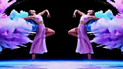 ❤ Moreza - Danza Del Borracho ❤