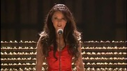 Концерт - Sarah Brightman - Live In Vienna Complete