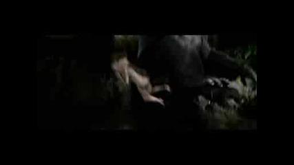 Кинг Конг с/у Тиранозавър