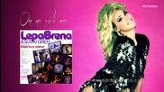 Lepa Brena - On ne voli me ( Official Audio 1987, HD )