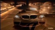 Катастрофа - Three Days Grace - Car Crash - превод