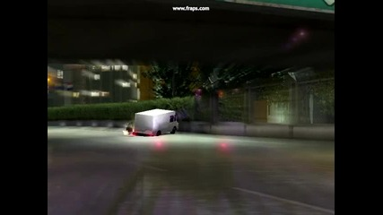 speed2 2011-07-04 16-12-04-73