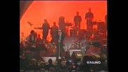 Adriano Celentano ~ Preghero [live 1996]