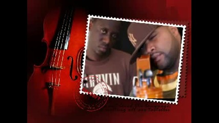 Black Violin - Fanfare (2007)