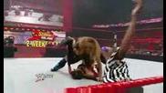 Wwe.raw.08.10.09.kelly.kelly.vs.