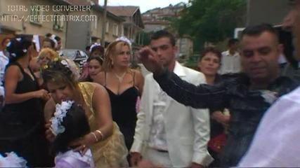 Голямо Свадбено Тържество