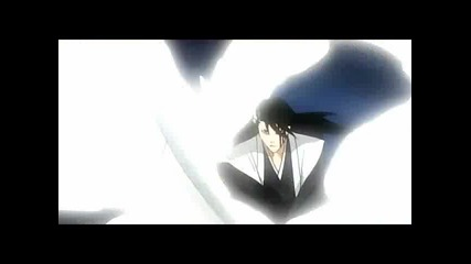 Bleach Trailer - I Got No Name