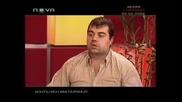 Георги Стоев - Неизлъчван Материал(5)