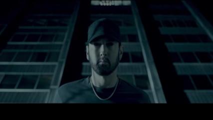 Eminem - Fall (Оfficial video)