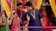 Anandi and Shiv & Gulli's - Sangeet Dance