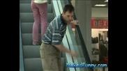 Голи И Смепни - Скрита Камера Секси Дупе ( Супер Качество )