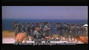 Сибирският бръснар (1998) (бг субтитри) (част 3) Vhs Rip Александра Видео 2000