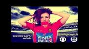 Greek Hits 2012   vol. 3