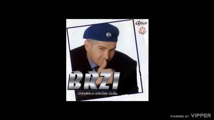 Brzi - Kobra - (Audio 2003)
