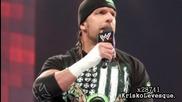 `` Triple H #centroid