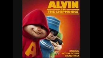 Justin Bieber - Baby Chipmunk Remix
