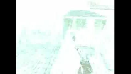 Ntrpd Trailer