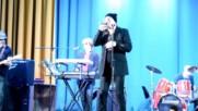 Валерий Палаускас - Полевые Цветы