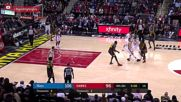 Philadelphia Sixers vs Atlanta Hawks - Full Game Highlights - 10.04.2018