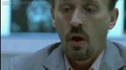 Prison Break S04e15 Going Under Official