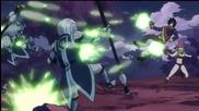 Fairy Tail Amv Phenomenon