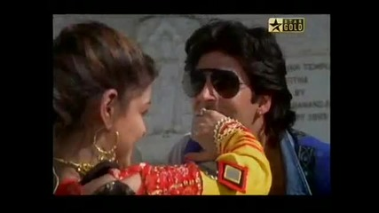 Sabse Bada Khiladi 1995 - Bholi Bhali Ladki