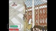 Децата От Класна Стая 402 - 07.08.08г. - Безопастно Място За Пресичане - Бг Аудио High Quality