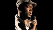Frank T - Humor negro (Оfficial video)