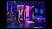 Celine Dion - Immensite Tf1 Special
