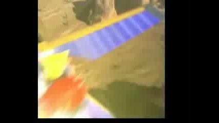 Team Sonic - Follow Me