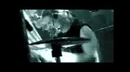 Helloween - Paint A New World (promo Video)