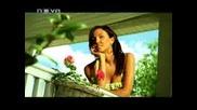 Николета Лозанова и Ванко 1 - Истински обичана New 2011 (official Video)
